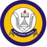 Foundation Polytechnic admission list