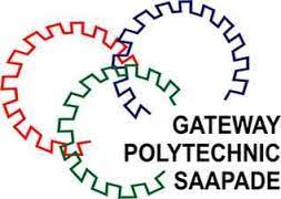 Gateway Poly Post UTME result