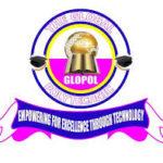 Global Polytechnic Admission Letter