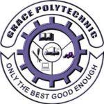 Grace Polytechnic Admission Letter