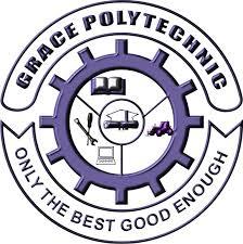 Grace Polytechnic Cut off Mark