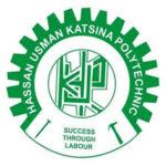 Hassan Usman Katsina Polytechnic admission list