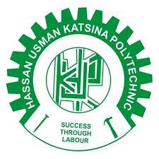 Hassan Usman Katsina Poly Post UTME result