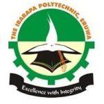 Ibarapa Polytechnic Eruwa Admission Letter