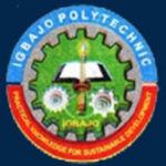 Igbajo Polytechnic Admission Letter