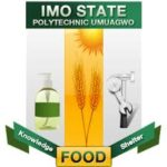 Imo State Polytechnic admission list