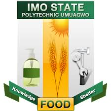Imo State Poly Post UTME result