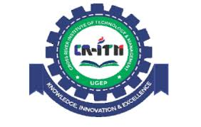 Institute of Technology And Management Ugep Cut off Mark