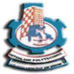 Interlink Polytechnic admission list
