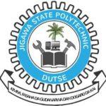 Jigawa State Polytechnic Admission Letter