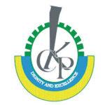 Kalac Christal Polytechnic Admission Letter