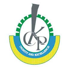 Kalac Christal Polytechnic Cut off Mark