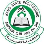 Kano State Polytechnic Admission Letter