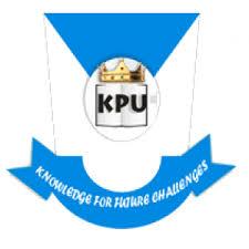 Kings Poly Post UTME result