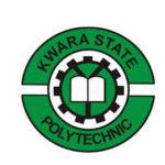 Kwara State Polytechnic Admission Letter