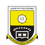 Lagos City Polytechnic admission list