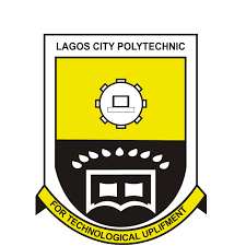 Lagos City Poly Post UTME result