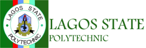 Lagos State Polytechnic Cut off Mark