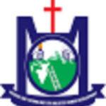 Marist Polytechnic admission list