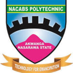 Nacabs Polytechnic Admission Letter
