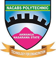 Nacabs Poly Post UTME result