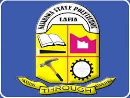 Nasarawa State Poly Post UTME result