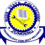 Niger State Polytechnic Admission Letter