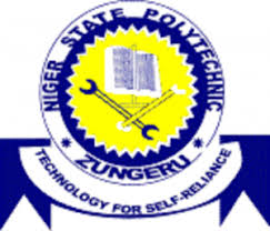 Niger State Polytechnic Cut off Mark