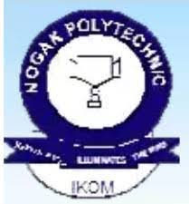 Nogak Polytechnic Cut off Mark