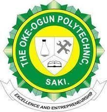 Oke-Ogun Polytechnic Cut off Mark