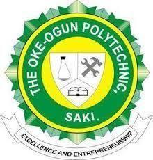 Oke-Ogun Poly Post UTME result