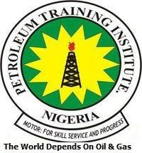 Petroleum Training Institute Post UTME result