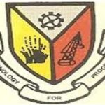 Plateau State Polytechnic admission list