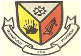 Plateau State Polytechnic Cut off Mark