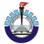 Port-Harcourt Polytechnic Admission Letter