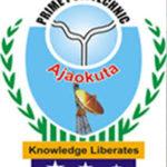 Prime Polytechnic admission list