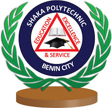Shaka Poly Post UTME result