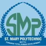 St Mary Polytechnic admission list