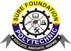 Sure Sure Foundation Polytechnic Cut off Mark