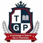 Temple Gate Polytechnic admission list