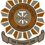 The Polytechnic Ibadan admission list