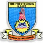The Polytechnic Ile-Ife Admission Letter