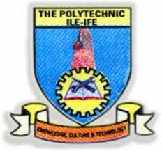 The Poly Ile-Ife Post UTME result