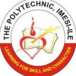 The Polytechnic Imesi-Ile Admission Letter
