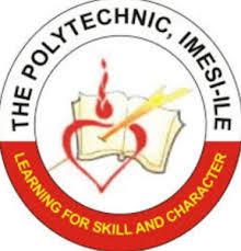 The Poly Imesi-Ile Post UTME result