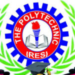 The Polytechnic Iresi admission list