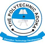 The Polytechnic Otada Adoka admission list
