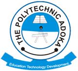 The Polytechnic Otada Adoka Cut off Mark