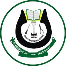 Tower Poly Post UTME result