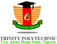 Trinity Poly Post UTME result